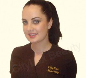 Linda-Senior Head Therapist