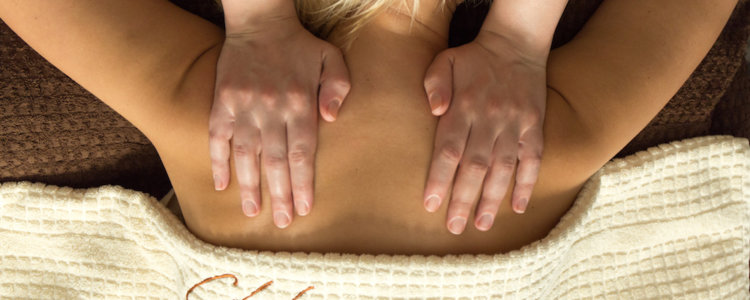 Massage Therapist-join Leading Luxury Mobile SPA