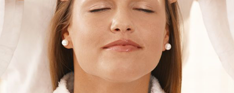 Facts about Indian Head Massage