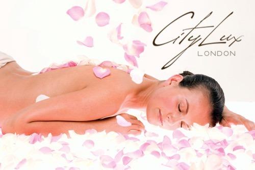 professional mobile massage in london from CityLux Massage cityluxmassage.co.uk 07592063257