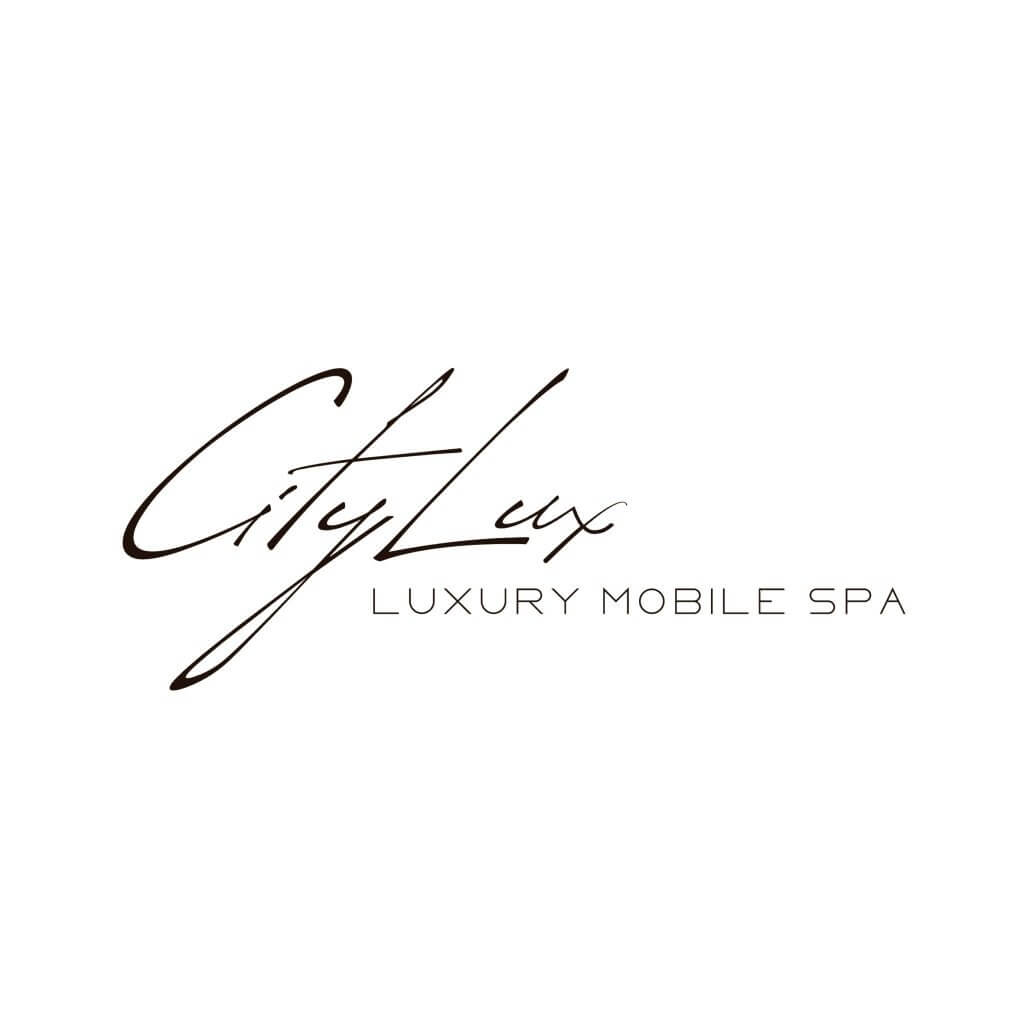 CityLux Luxury Mobile SPA massage in london at home or hotel room in london within 1hr.  cityluxmassage.co.uk