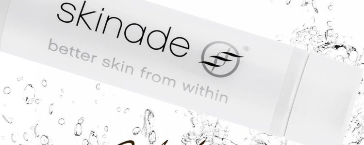 CityLux partnered with Skinade