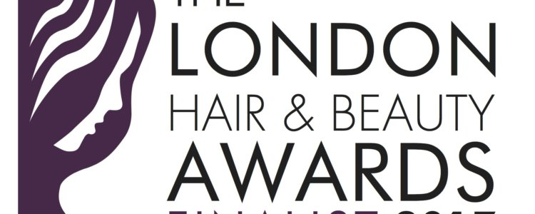 CityLux therapist Aneta is finalist for masseuse of the year 2017 in London
